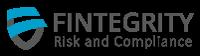 FINTEGRITY Logo